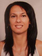 Диана Стоилова