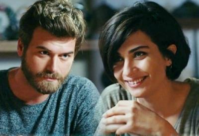 """""""Искрите на отмъщението"""" - Бану е влюбена в Джесур, ще успее ли да отстрани Сюхан?"""