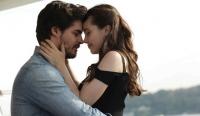 """""""Сълзи от Рая"""": Селим към Мелиса - ти не заслужаваш любовта ми"""