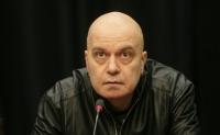 """Слави Трифонов с ново шоу """"Вечерно шоу"""" от 22 часа по 7/8 TV"""