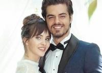 """""""Сълзи от Рая"""" - Дженет къса сватбената си рокля, пътищата им със Селим се разделят, една майка пак се оправдава"""